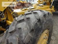 CATERPILLAR モータグレーダ 140MAWD equipment  photo 21