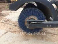 LEE-BOY  BROOM 4920 equipment  photo 23
