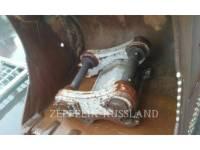 CATERPILLAR トラック油圧ショベル 330BL equipment  photo 11