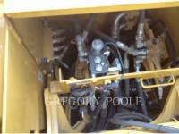 CATERPILLAR KETTEN-HYDRAULIKBAGGER 311FLRR equipment  photo 11