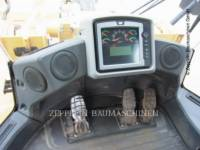 CATERPILLAR CARGADORES DE RUEDAS 966K equipment  photo 15