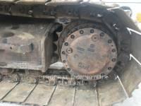 CATERPILLAR TRACK EXCAVATORS 320EL equipment  photo 12