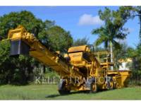 Equipment photo WEILER E1250A PRODUCCIÓN DE ASFALTO 1