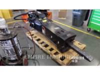 Equipment photo CATERPILLAR H120ES  HAMER 1