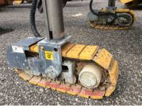 WIRTGEN GROUP SLIPFORM PAVERS SP15I equipment  photo 9
