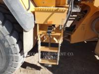VOLVO CONSTRUCTION EQUIPMENT CHARGEURS SUR PNEUS/CHARGEURS INDUSTRIELS L180H equipment  photo 13