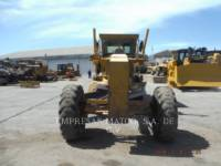CATERPILLAR MOTORGRADER 140HNA equipment  photo 2
