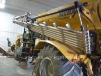 Equipment photo AG-CHEM TG9300 FLOTOARE 1