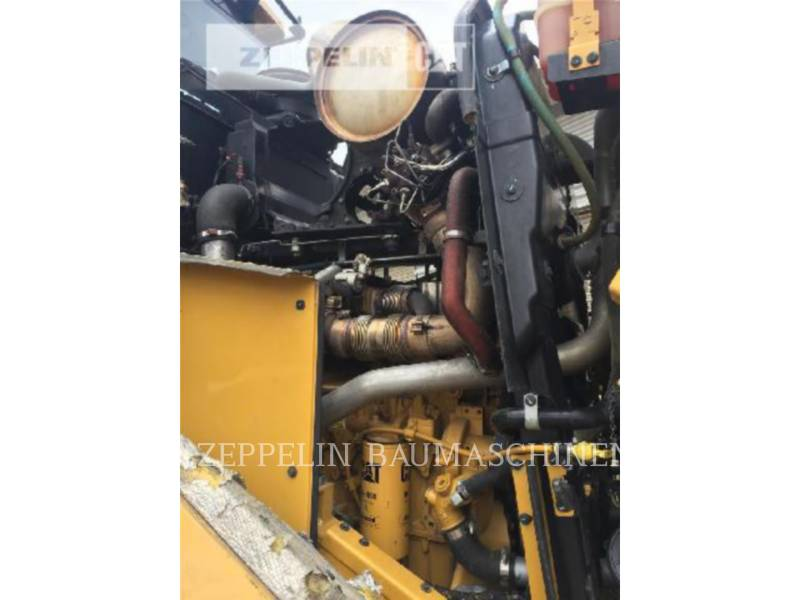 CATERPILLAR WHEEL LOADERS/INTEGRATED TOOLCARRIERS 966KXE equipment  photo 18