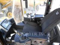 CATERPILLAR CARGADORES DE RUEDAS 972M XE equipment  photo 5