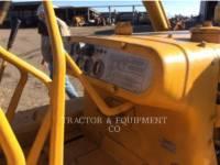 CATERPILLAR KETTENDOZER D4 equipment  photo 21