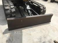 CATERPILLAR KETTEN-HYDRAULIKBAGGER 302.4D equipment  photo 11