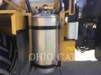 AG-CHEM SPRAYER 8300 equipment  photo 11