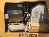 CATERPILLAR TRACK TYPE TRACTORS D6K2 LGP equipment  photo 17