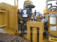 CATERPILLAR FOREUSES MD5090 equipment  photo 17