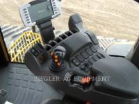 AGCO-CHALLENGER TRACTEURS AGRICOLES MT865C equipment  photo 9