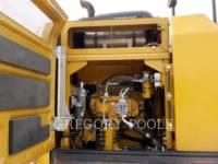 CATERPILLAR EXCAVADORAS DE CADENAS 320E L equipment  photo 15