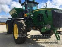 Equipment photo JOHN DEERE 4940 SPRAYER 1
