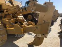 CATERPILLAR TRACTEURS MINIERS D9R equipment  photo 4
