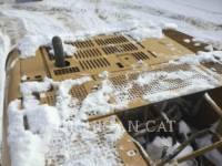 CATERPILLAR PELLES SUR CHAINES 320CL equipment  photo 13