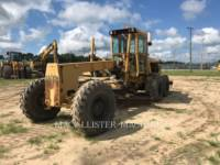 Equipment photo GALION A500 MOTORGRADER 1