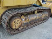 CATERPILLAR TRACK LOADERS 953D equipment  photo 14