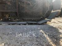 CATERPILLAR TRACK EXCAVATORS 320CL equipment  photo 13