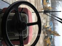 CASE/NEW HOLLAND FLOATERS TITAN4530 equipment  photo 6