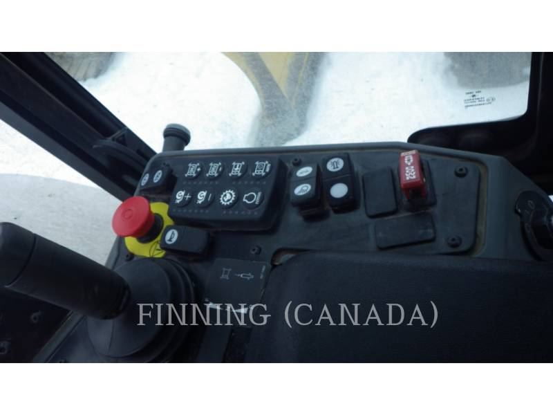 CATERPILLAR WALCE CS56B equipment  photo 9