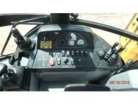 CATERPILLAR CHARGEUSES-PELLETEUSES 430FST equipment  photo 10