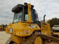 CATERPILLAR TRACK TYPE TRACTORS D6N XL C1 equipment  photo 12