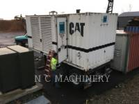 Equipment photo CATERPILLAR SR4 MOBILE GENERATOR SETS 1