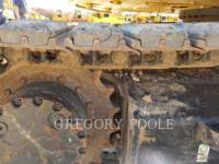 CATERPILLAR TRACK EXCAVATORS 315FLCR equipment  photo 23