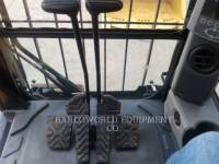 CATERPILLAR MINING SHOVEL / EXCAVATOR 390F equipment  photo 9