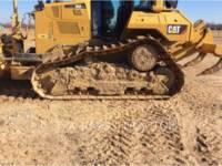 CATERPILLAR ブルドーザ D 6 N XL equipment  photo 18