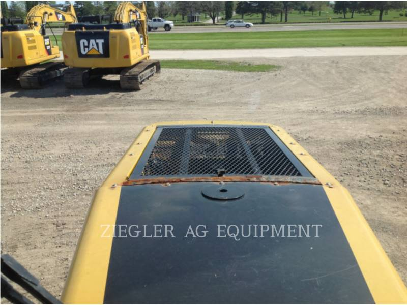 AG-CHEM FLOATERS 9103 equipment  photo 24