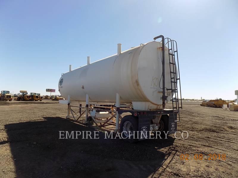 MEGA CORP RESERVOIRS A EAU 12K TOWER equipment  photo 3