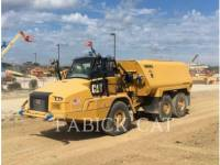 Equipment photo CATERPILLAR 730C CAMIONS CITERNE A EAU 1