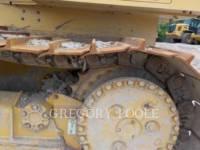 CATERPILLAR TRACTORES DE CADENAS D6K2 LGP equipment  photo 18