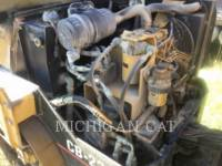 CATERPILLAR COMPACTEURS TANDEMS VIBRANTS CB224E equipment  photo 20