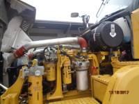 CATERPILLAR TOMBEREAUX ARTICULÉS 730C equipment  photo 18