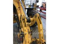 CATERPILLAR WHEEL LOADERS/INTEGRATED TOOLCARRIERS 908 equipment  photo 7