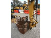 CATERPILLAR KETTEN-HYDRAULIKBAGGER 308E2CRSB equipment  photo 15