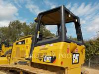 CATERPILLAR CIĄGNIKI GĄSIENICOWE D5K2 XL equipment  photo 10