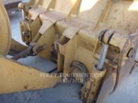 CATERPILLAR KETTENLADER 953C equipment  photo 17
