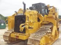 Equipment photo CATERPILLAR D6TLGPOEM PIPELAYERS 1