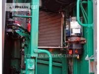 CATERPILLAR KETTEN-HYDRAULIKBAGGER 329ELN equipment  photo 11