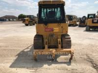 CATERPILLAR TRACTORES DE CADENAS D 4 K XL equipment  photo 3