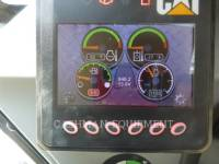 Caterpillar ÎNCĂRCĂTOARE CU ŞENILE 259D C equipment  photo 9
