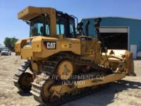 CATERPILLAR TRATTORI CINGOLATI D6TXLDSSU equipment  photo 4
